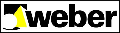 weber κατασκευαστικά υλικά